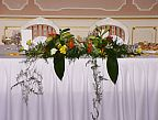 Wedding reception (821)