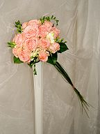 Wedding bouquet (779)