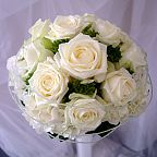 Wedding bouquet (102)