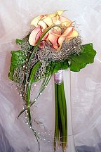 Wedding bouquet (115)