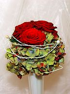 Wedding bouquet (769)
