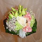 Wedding bouquet (142)