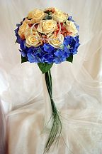 Wedding bouquet (148)