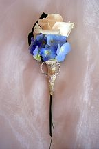 Corsage for the groom (149)