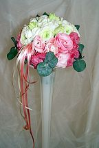 Wedding bouquet (151)