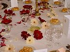 Decoration for the table (159)
