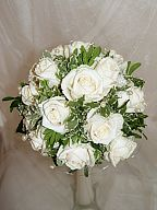 Wedding bouquet (243)