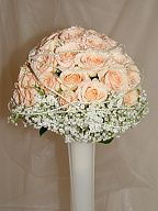 Wedding bouquet (244)