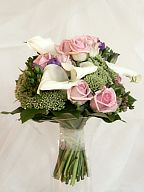 Wedding bouquet (268)