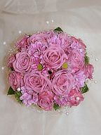 Wedding bouquet (344)