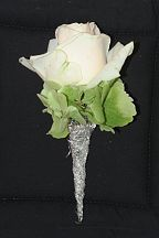 Corsage for the groom (364)