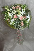 Wedding bouquet (399)