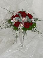 Wedding bouquet (428)