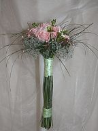 Wedding bouquet (455)