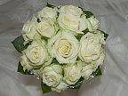 Wedding bouquet (713)