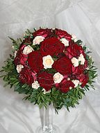 Wedding bouquet (711)