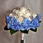 Wedding bouquet (705)