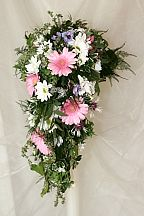 Wedding bouquet (673)