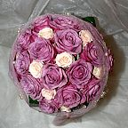 Wedding bouquet (671)