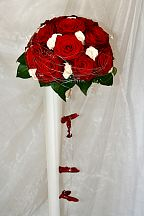 Wedding bouquet (669)