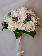 Wedding bouquet (655)