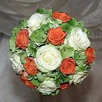 Wedding bouquet (652)