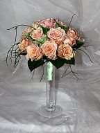 Wedding bouquet (648)