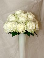 Wedding bouquet (502)