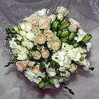 Wedding bouquet (640)