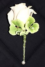 Corsage for the groom (955)