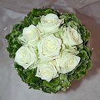 Wedding bouquet (630)