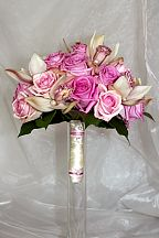 Wedding bouquet (629)