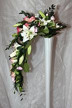 Wedding bouquet (946)