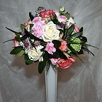 Wedding bouquet (947)