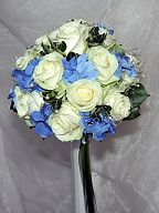 Wedding bouquet (948)