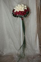 Wedding bouquet (598)