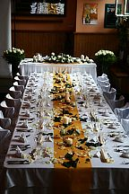 Wedding reception (590)