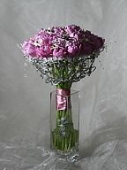 Wedding bouquet (579)