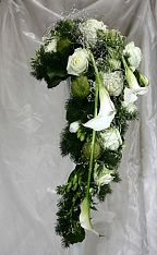 Wedding bouquet (577)