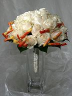 Wedding bouquet (576)