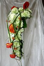Wedding bouquet (573)