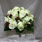 Wedding bouquet (551)