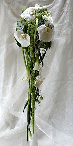 Wedding bouquet (546)