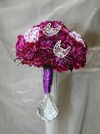 Wedding bouquet (541)