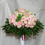 Wedding bouquet (941)