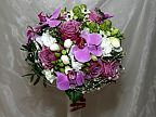 Wedding bouquet (524)