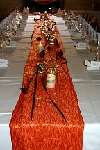 Wedding reception (687)