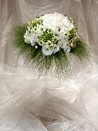 Wedding bouquet (516)