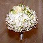 Wedding bouquet (513)