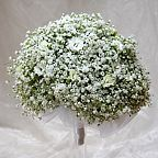 Wedding bouquet (681)